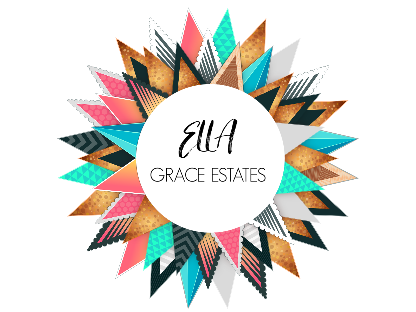 Ella Grace Estate Consulting